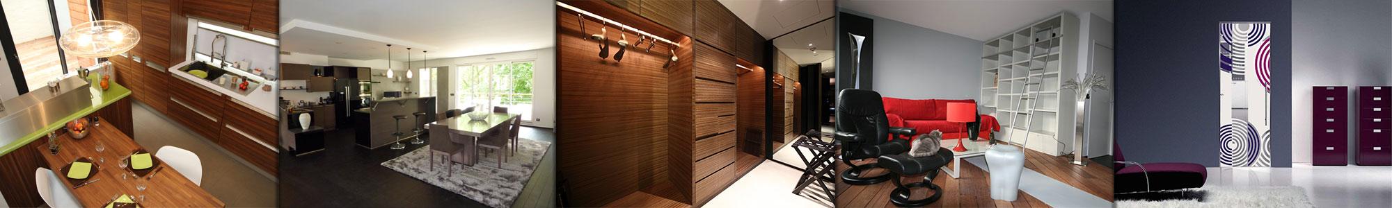 Oniris conception et réalisation de salles de bains à boulogne bilancourt