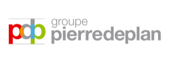 Groupe Pierre de plan