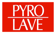 Pyrolave