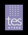 Tes Hydro