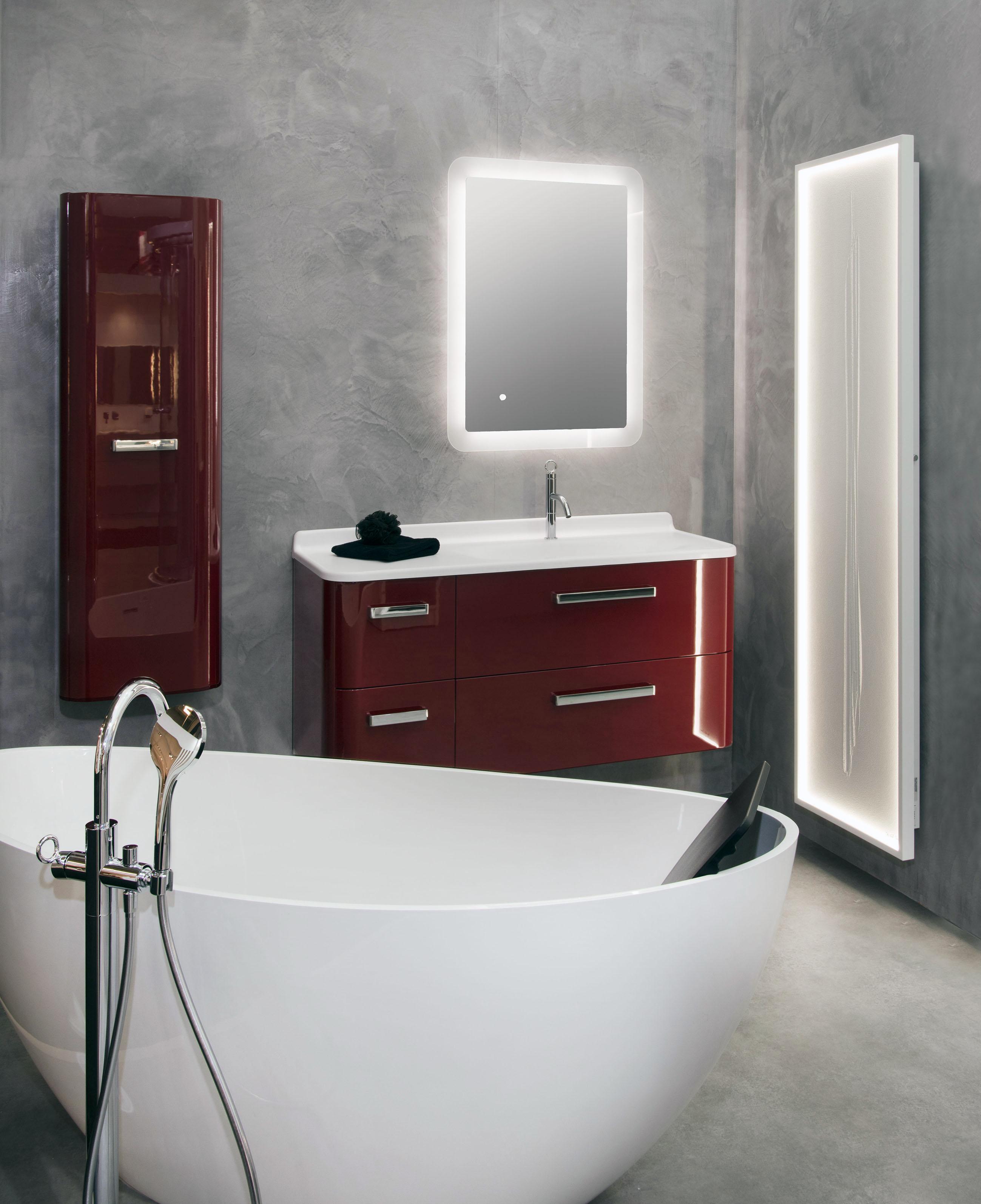 Chambre bebe jaune et blanc - Meuble salle de bain marque italienne ...