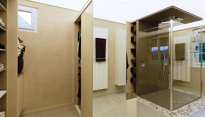 installation de meubles de salle de bains rueil malmaison et yvelines. Black Bedroom Furniture Sets. Home Design Ideas